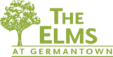 The Elms at Germantown
